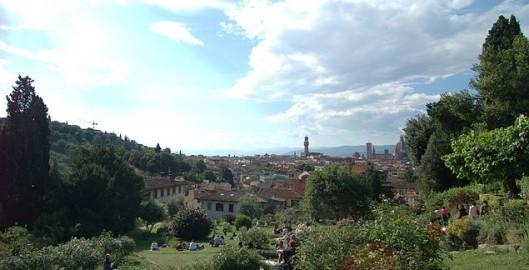 Firenze-giardino_delle_rose_06
