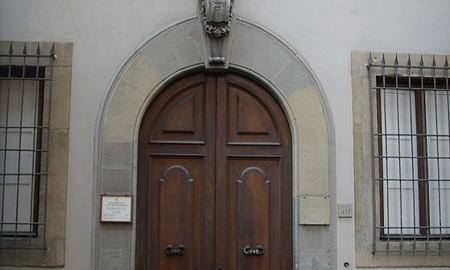 450px-Casa_buonarroti,_portale