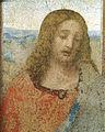 96px-Leonardo,_ultima_cena_(restored)_02