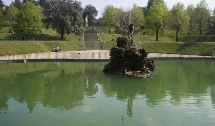 1024px-Firenze_-_Florence_-_Giardino_di_Boboli_-_View_SSE_on_La_fontana_del_Nettuno_1571_by_Stoldo_Lorenzi