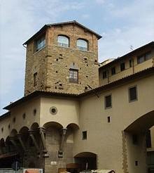 Torre_dei_mannelli_33